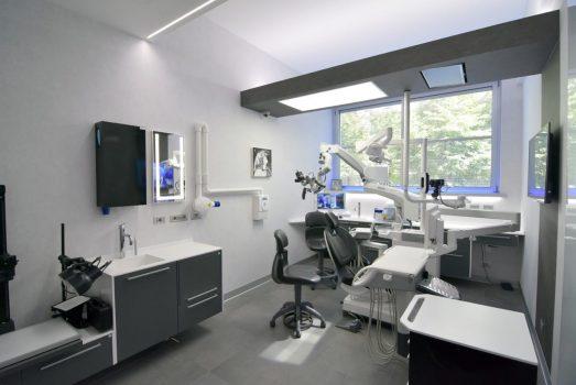dr-lombardo-clinica-5