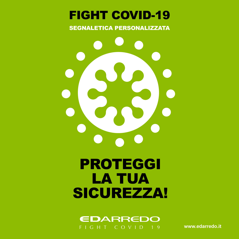 image fight covid 19